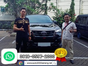 foto Delivery Customer